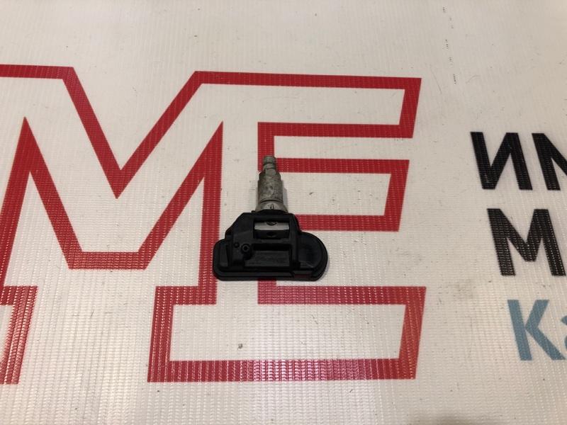Датчик давления шин Mercedes Gls 350 D Bluetec 4Matic 642.826 2017