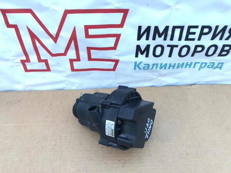 Насос продувки катализаторов Mercedes Clk-Class W209 C209 112.955 2003