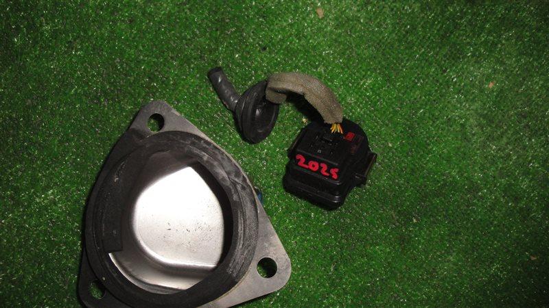 Моторчик стойки tems Toyota Celsior UCF31 3UZFE задний правый
