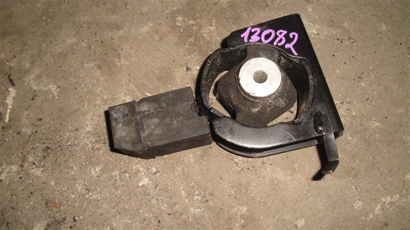 Подушка двигателя Toyota Noah ZRR70 3ZRFAE передняя
