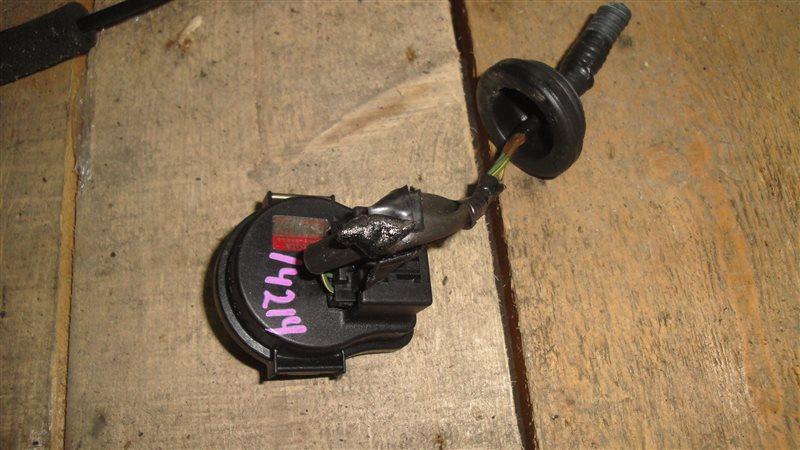 Моторчик стойки tems Toyota Mark Ii GRX120