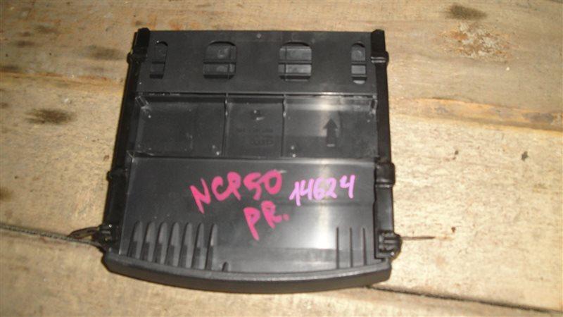 Бардачок Toyota Probox NCP50