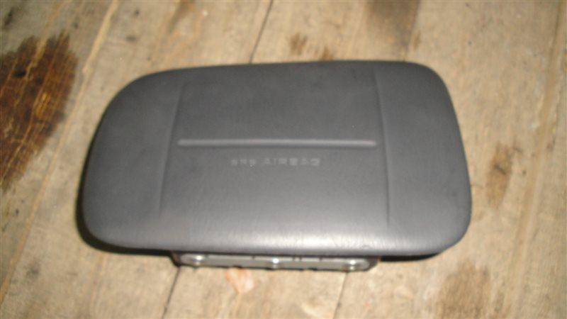 Airbag пассажирский Toyota Curren ST208