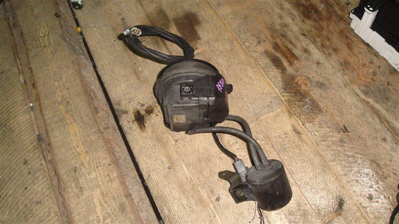 Блок круиз-контроля Honda Odyssey RA5