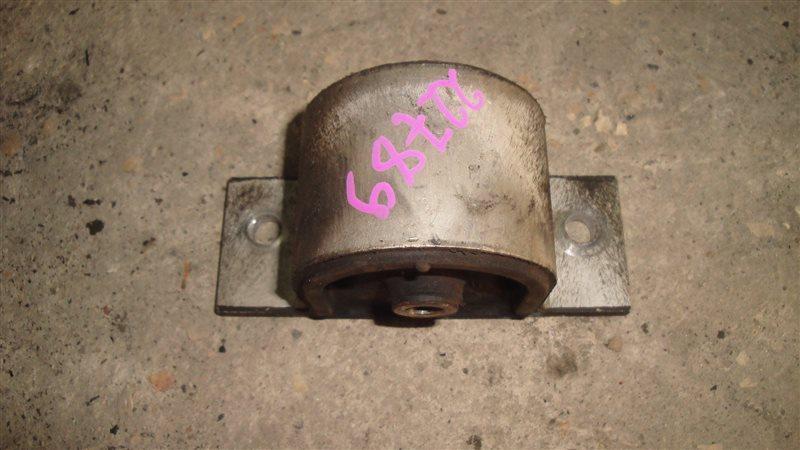 Подушка двигателя Nissan Gloria MY34 VQ25DD задняя