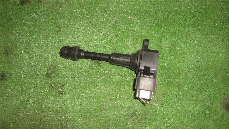 Катушка зажигания Nissan Gloria MY34 VQ25