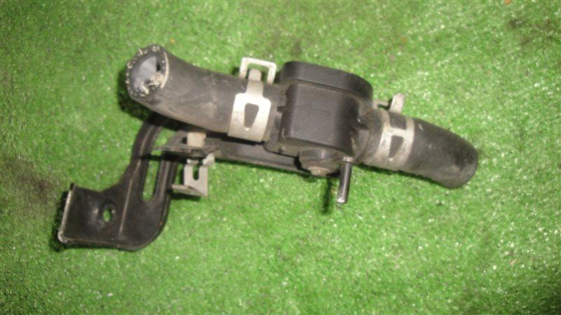 Кран печки Honda Odyssey RA6