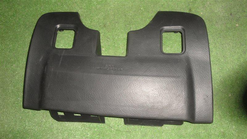 Airbag ножной Toyota Avensis AZT250