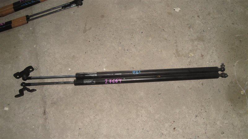 Амортизатор задней двери Honda Zest JE1