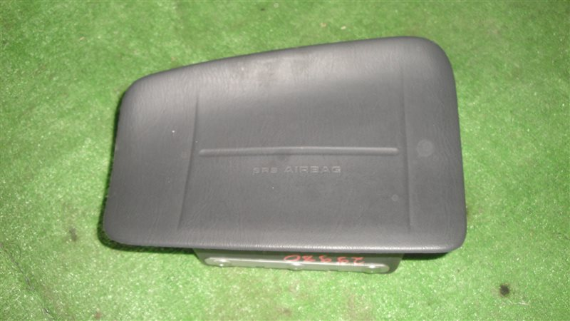 Airbag пассажирский Toyota Corona Exiv ST200