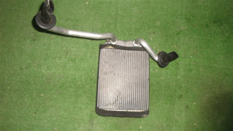 Радиатор печки Toyota Comfort SXS13