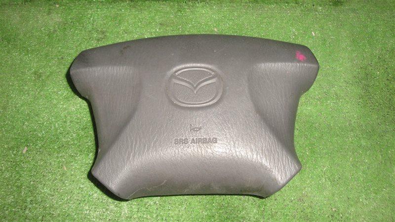 Airbag на руль Mazda Familia BJ5P
