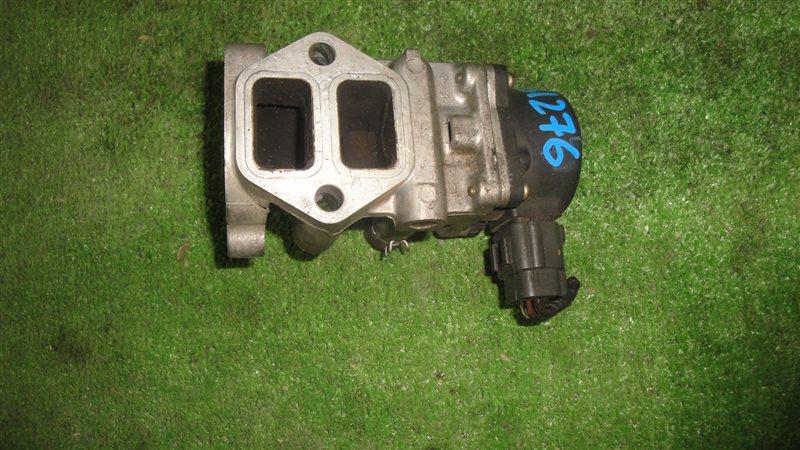 Клапан egr Mitsubishi Diamante F31A 6G73