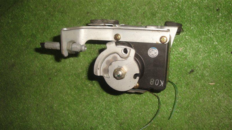 Блок круиз-контроля Nissan Cedric PBY32