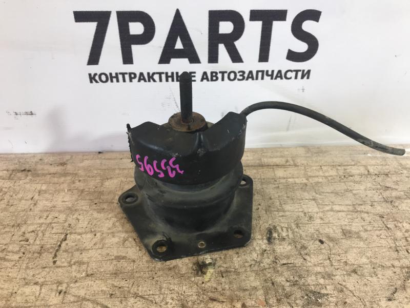 Подушка двигателя Honda Avancier TA1 F23A задняя