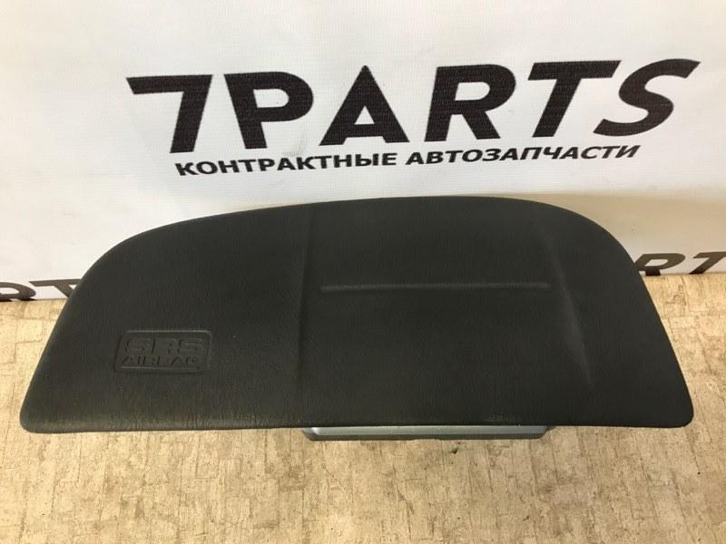 Airbag пассажирский Daihatsu Pyzar G301G