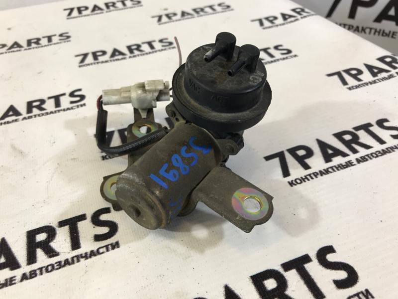 Блок круиз-контроля Toyota Soarer MZ20