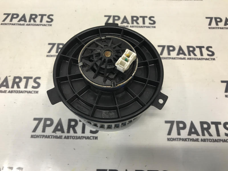 Мотор печки Subaru Pleo RA1