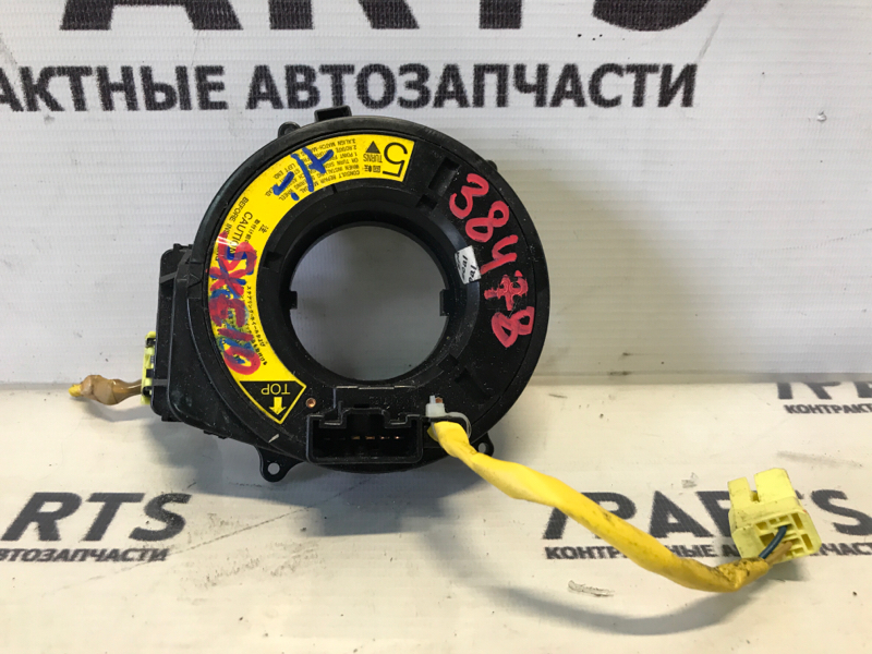 Шлейф-лента air bag Toyota Altezza SXE10