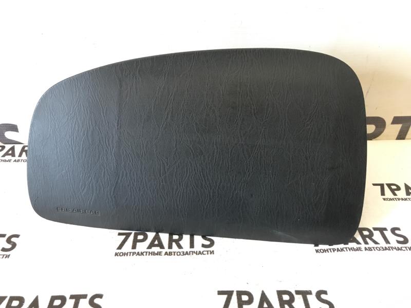 Airbag пассажирский Toyota Kluger V ACU20