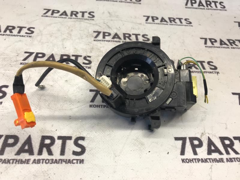 Шлейф-лента air bag Toyota Auris NZE151