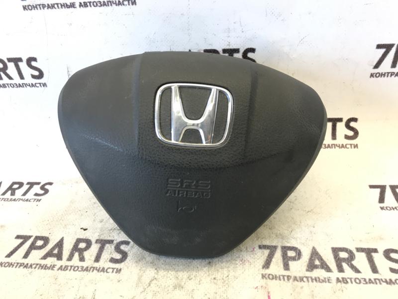 Airbag на руль Honda Civic FD1