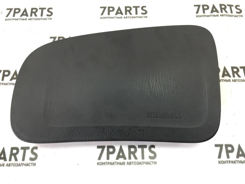 Airbag пассажирский Mazda Familia BJ5W