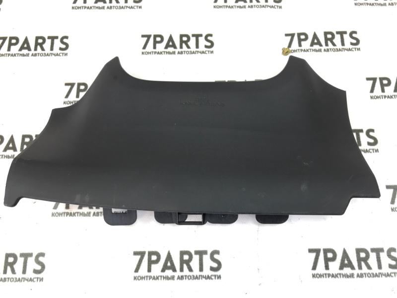 Airbag ножной Toyota Blade AZE156