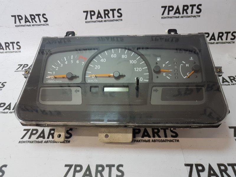 Спидометр Nissan Atlas H4F23 KA20