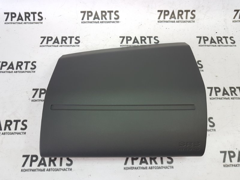 Airbag пассажирский Nissan X-Trail NT30