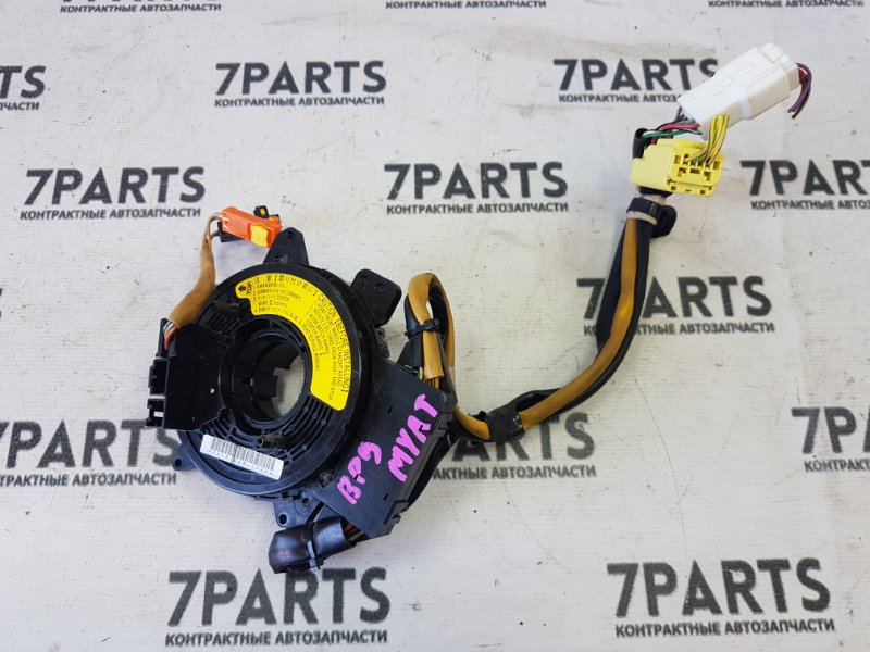 Шлейф-лента air bag Subaru Outback BP9