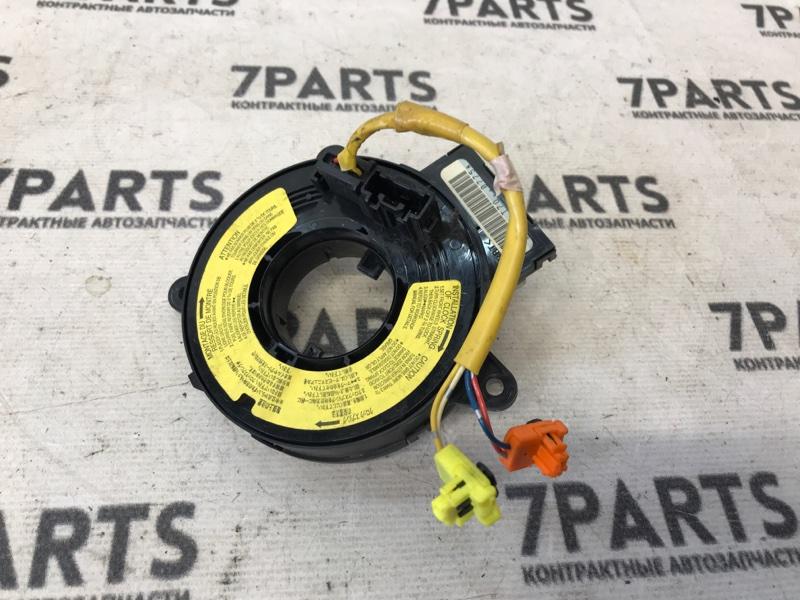 Шлейф-лента air bag Mazda Atenza Sport GG3S