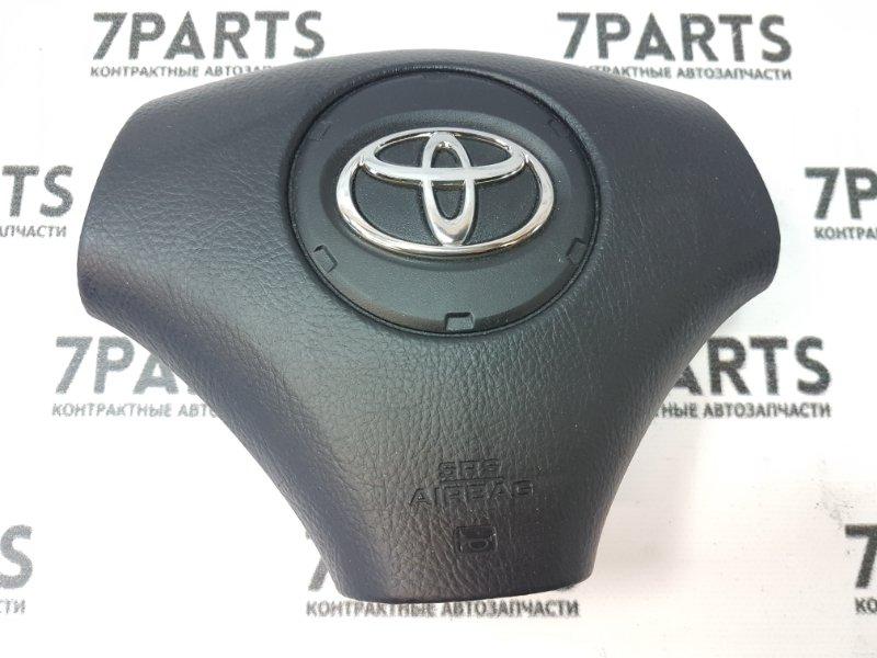 Airbag на руль Toyota Verossa GX110