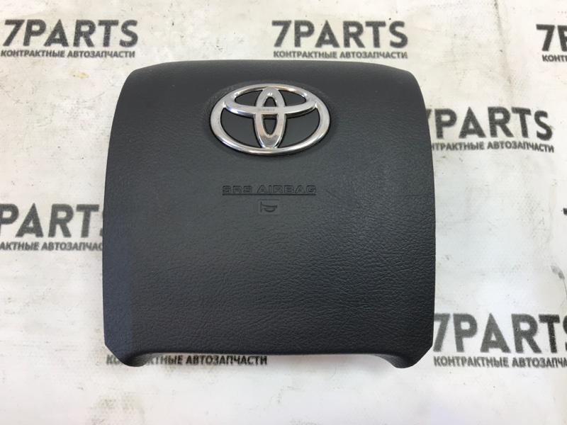 Airbag на руль Toyota Noah ZRR70