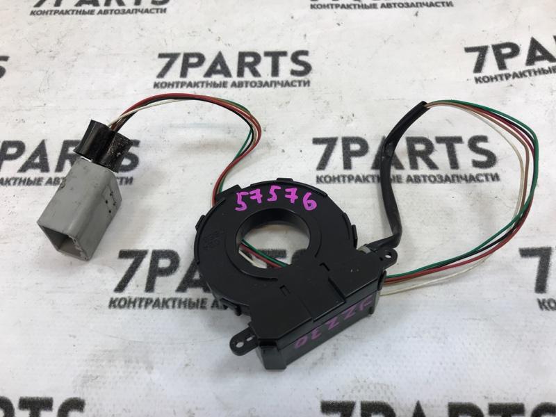 Датчик положения руля Toyota Soarer JZZ30