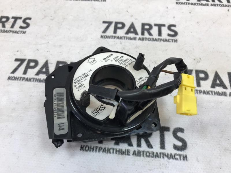 Шлейф-лента air bag Honda Vamos Hobio HM3