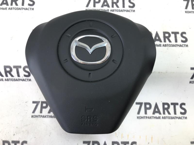 Airbag на руль Mazda Rx-8 SE3P