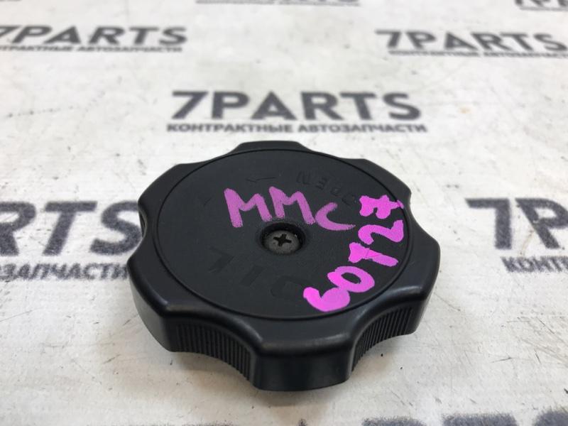 Крышка масляной горловины Mitsubishi