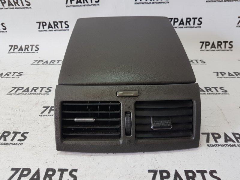 Бардачок Toyota Ipsum ACM21 2AZFE 2002