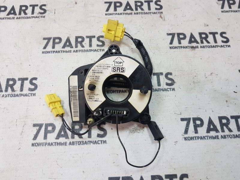 Шлейф-лента air bag Honda Z PA1 E07ZT 2000