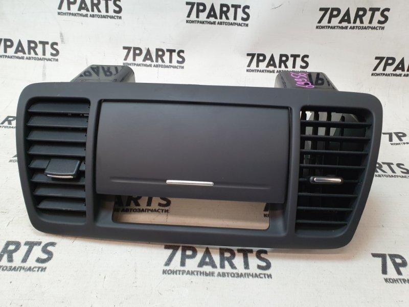 Бардачок Subaru Legacy BP5