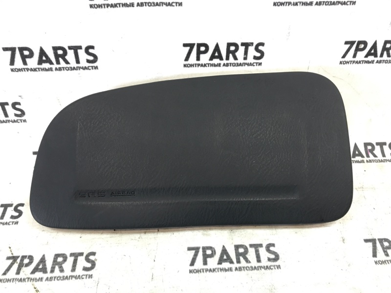 Airbag пассажирский Honda Inspire UA5 J32A
