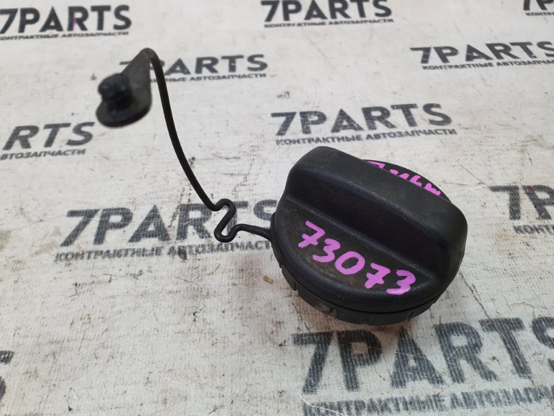 Крышка топливного бака Toyota Passo Sette M502E 3SZVE 2009