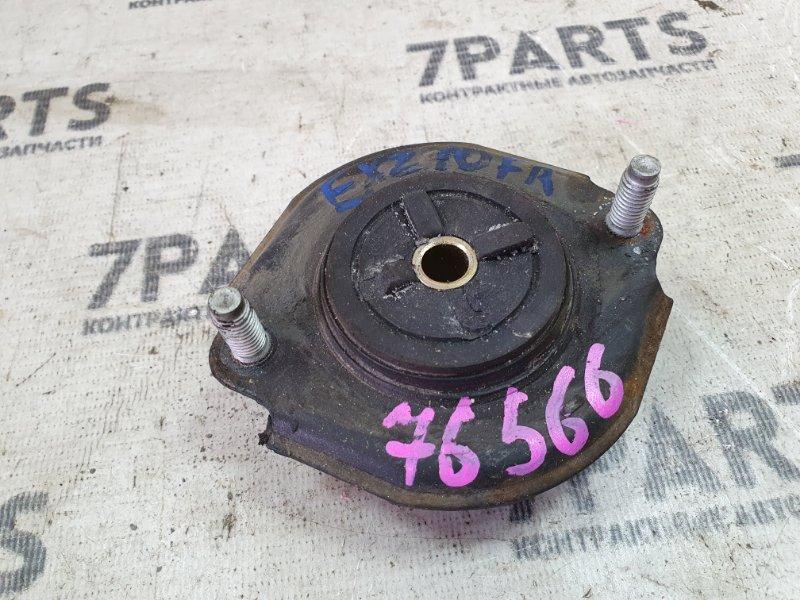 Чашка опоры амортизатора Toyota Raum EXZ10 задняя правая