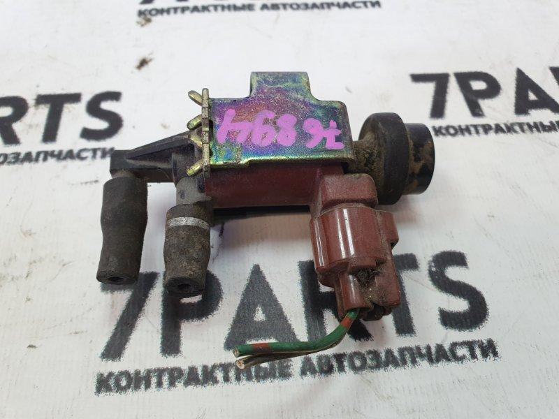 Вакуумный клапан Toyota Town Ace CR36 2C