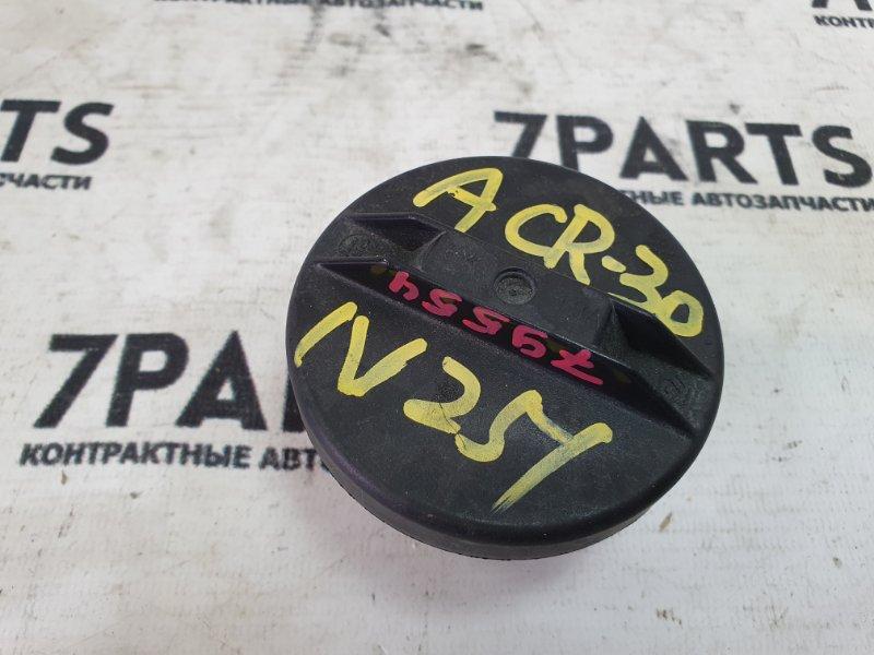Крышка топливного бака Toyota Estima ACR30 2AZFE 2002