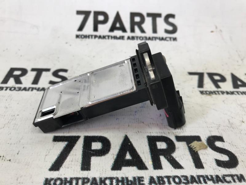 Датчик расхода воздуха Honda Fit GP1 LDA 2012