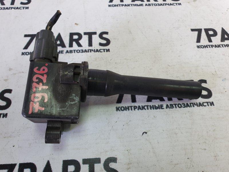 Катушка зажигания Mitsubishi Toppo Bj H42A 3G83 2000