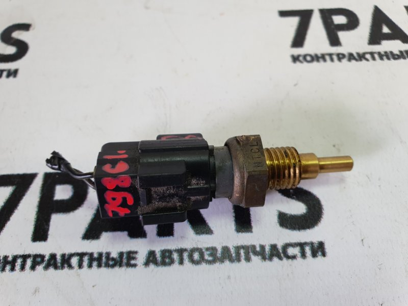 Датчик Toyota Gt86 ZN6 FA20DHWU9A
