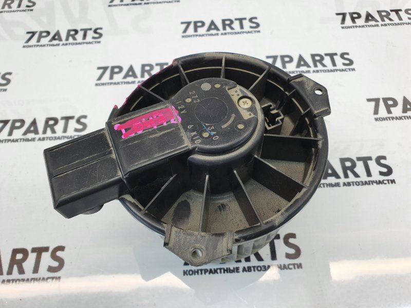 Мотор печки Daihatsu Boon M301S